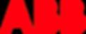 2000px-ABB_logo.svg.png