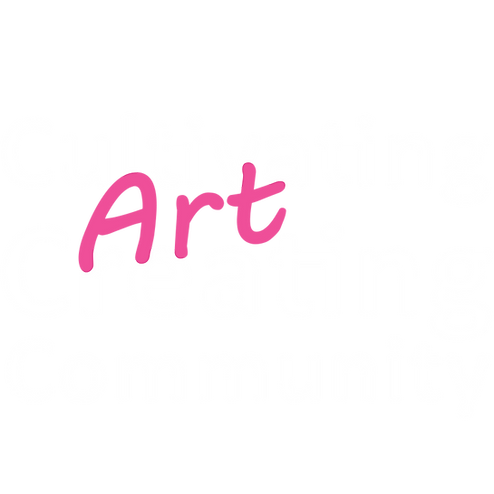 Cultivatin Art Creating Community
