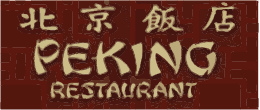 Peking.png