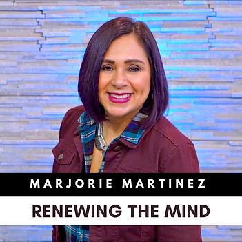 Marjorie Martinez Podcast.png