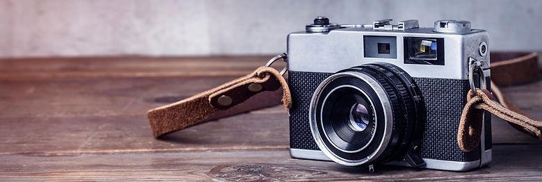 appareil-photo-%C2%A9dashu83-freepik_edi
