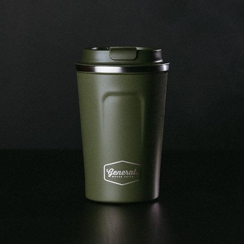 General Keep Cup