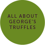 About George's Truffles