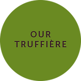 Our Truffiere