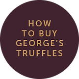 How to buy George's Truffles