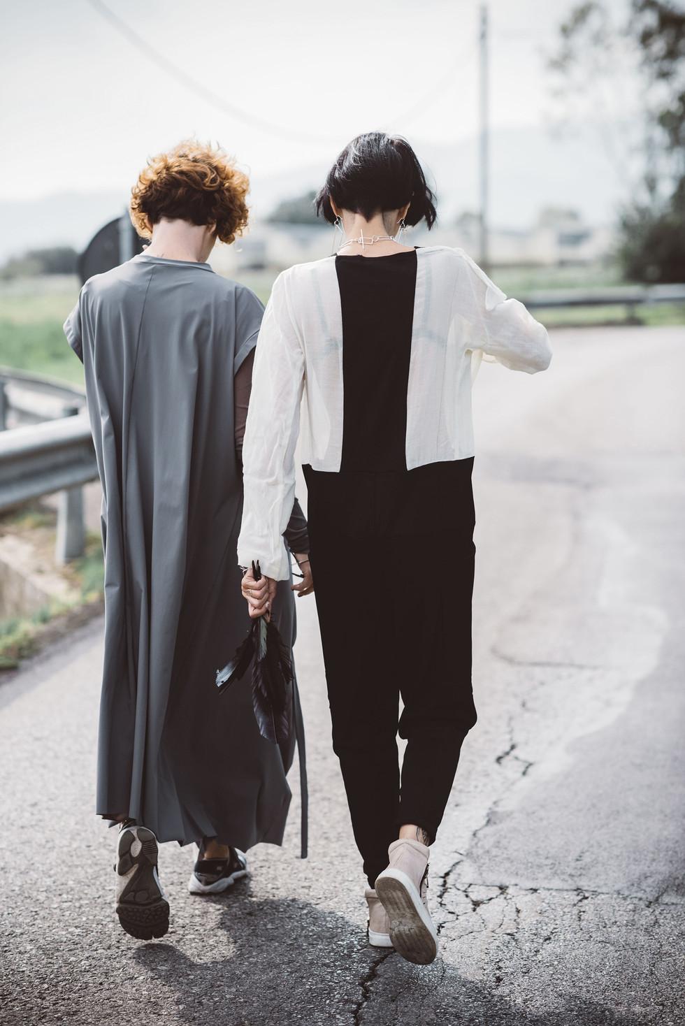 CLOTILDE EIGON W_32.jpg