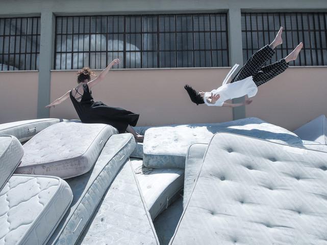 Saltare (4).JPG