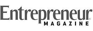 hustleentrepreneur-300x100.png