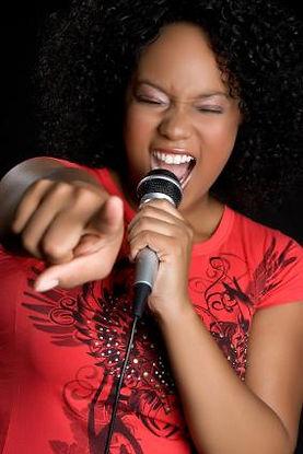 93647-283x424-karaokepoint.jpg