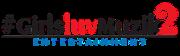 Girls Luv Muzik 2 Logo