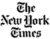 hustle_nytimes2.png