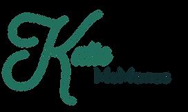 Copy of K.png