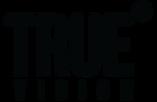 pnkoTQcwoI-true-vision-main-logo-png_712