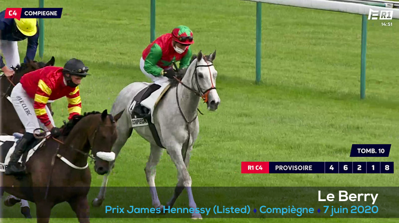 2020_06_07_Le_Berry_-_Prix_Hennessy_trot