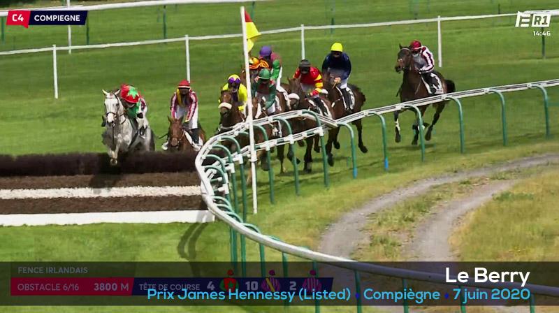 2020_06_07_Le_Berry_-_Prix_Hennessy_saut