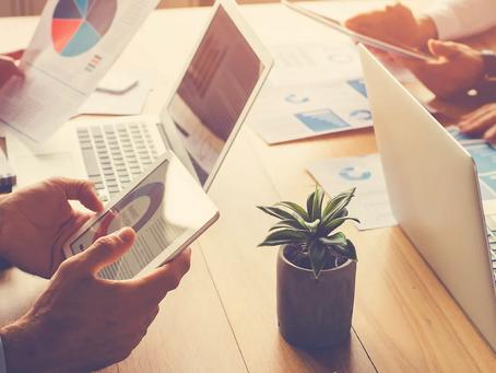 10 Errores frecuentes a la hora de determinar los KPIs de tu empresa o departamento
