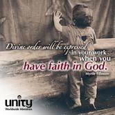 divine-order-faith-god3.jpg