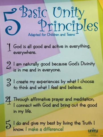 unity-five-principles-for-children.jpg