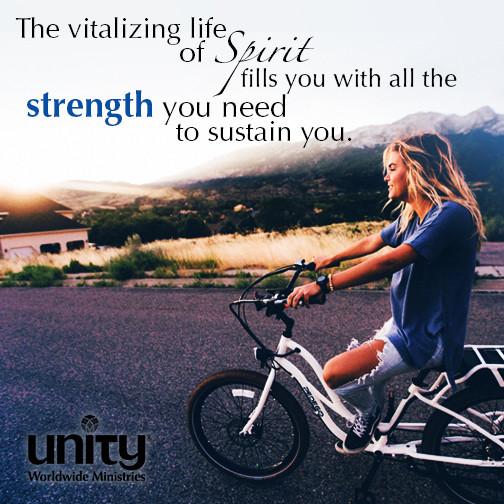 Strength_vitalizing_Spirit.jpg