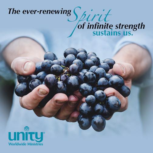 Strength_Spirit_Sustains.jpg