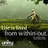 LifeWithin.jpg