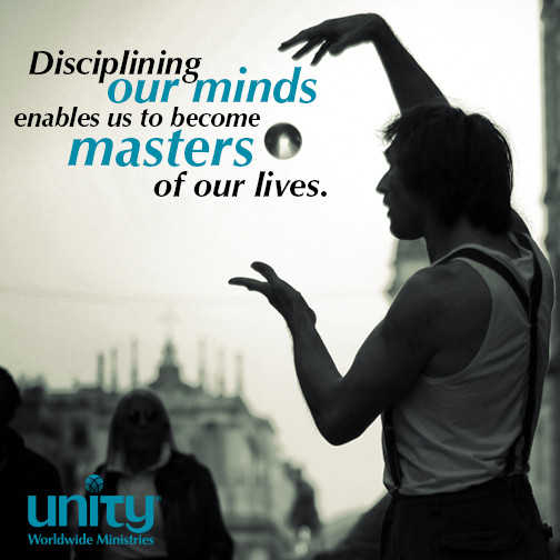 Strength_Disciplining_minds.jpg