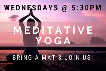 Meditative%20Yoga_Wednesday_edited.jpg