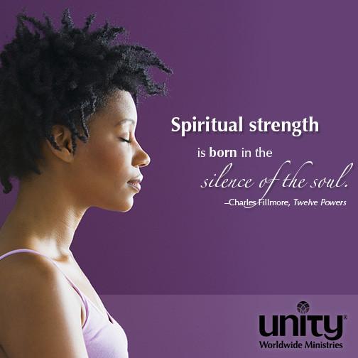 SpiritualStrength.jpg