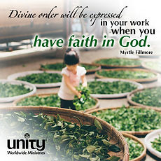 divine-order-faith-god2.jpg