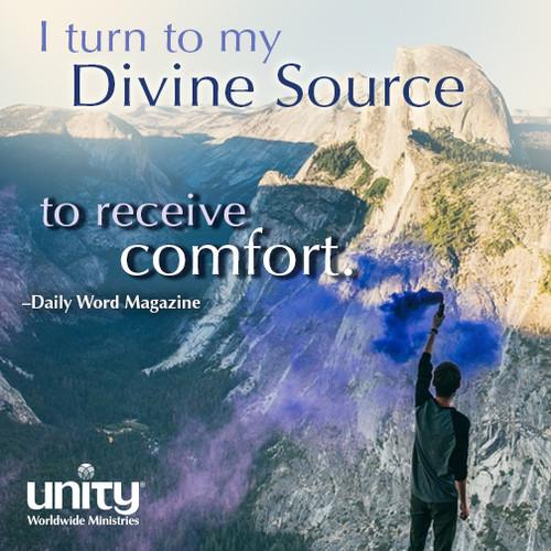 DivineSourceComfort2.jpg