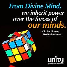 DivineMind.jpg