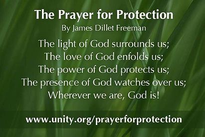 prayer for protection.jpg