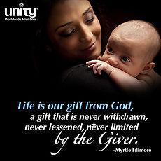 Life_gift_Giver2.jpg