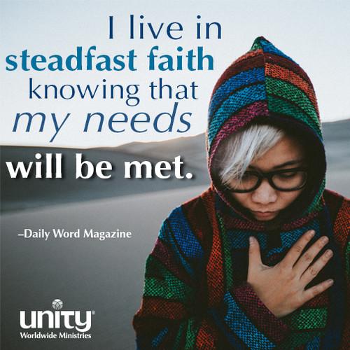SteadfastFaith.jpg