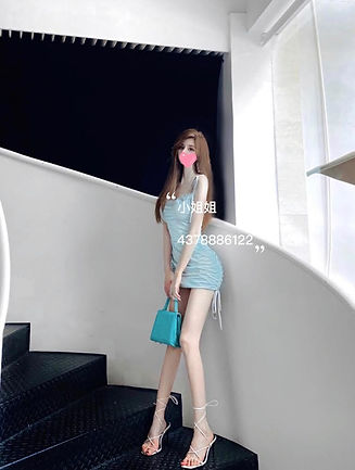 WeChat Image_20200824162428.jpg
