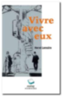 LEMAIRE VIVRE AVEC EUX.jpg
