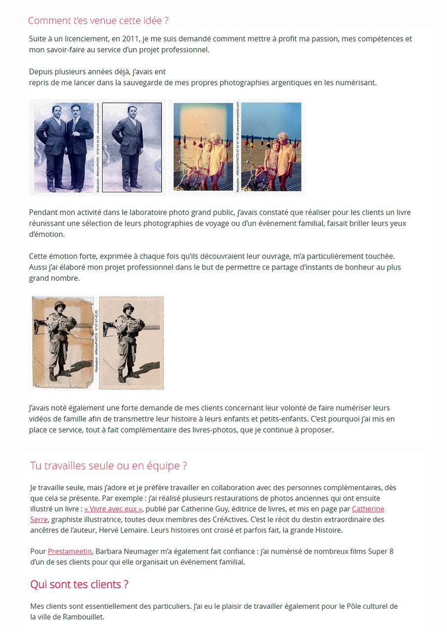 PORTRAIT CREACTIVES2 SOPHIE MAHTOUT.jpg