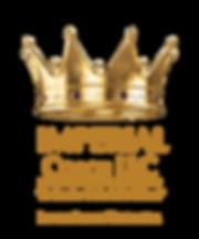 ILC_4c_Logo_2017_noBKGD.png