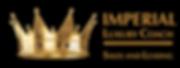 ILC_4c_Horz_Logo.png