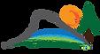 LPRD-Logo_edited.png