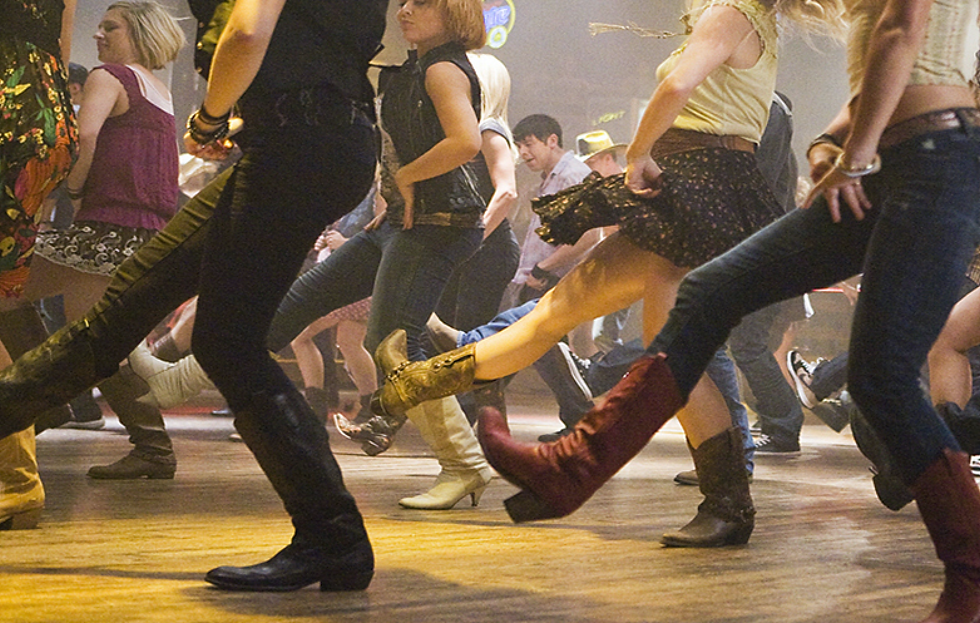 linedancing.png