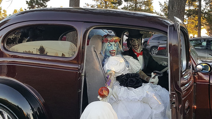 Scary Wedding Party.jpg