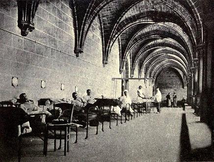 Royaumont 1915.jpg