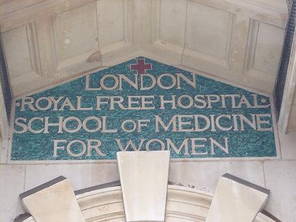 former London School of Medicine for Women - 03.JPG