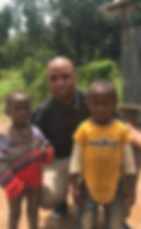 Pastor Vaughn Website.jpg