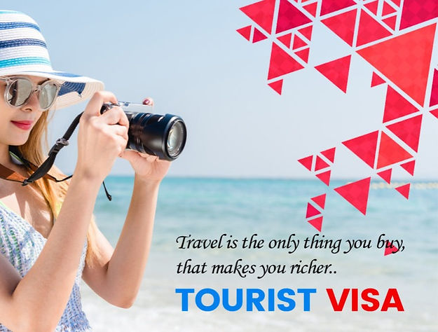 Tourist-Visa-1024x576_edited.jpg