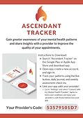 Ascendant Tracker flier.jpg