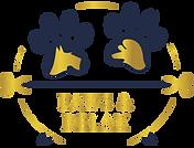 p&rg-logo-colour-lr.png