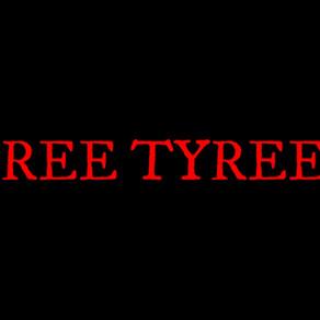 FREE TYREE!