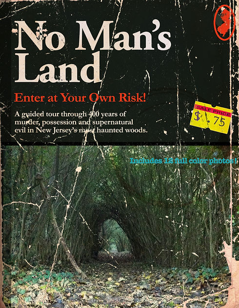 NML.Brochure.Cover.jpg